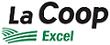 La Coop Excel - Client de Pierrette Desrosiers Psycoaching - Services de conférences, formations et de psycoaching