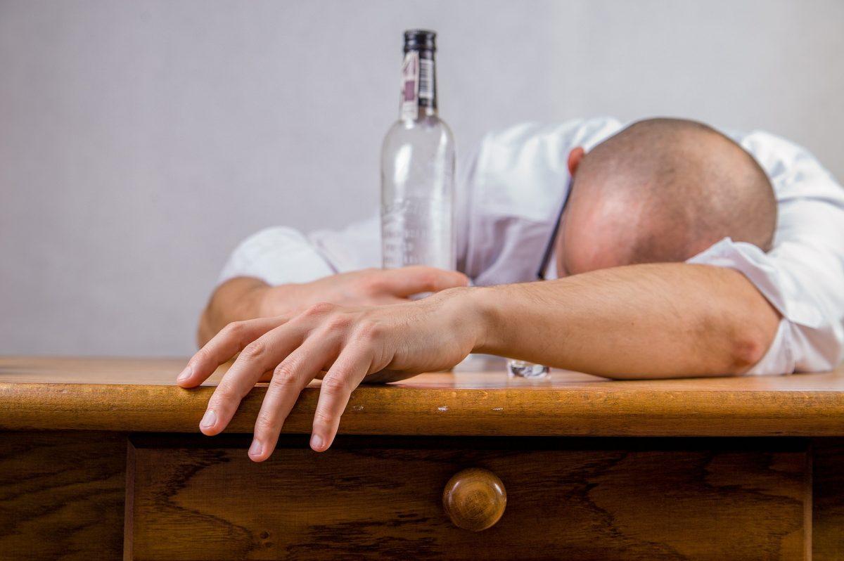 alcohol-bouteille_probleme de consommation