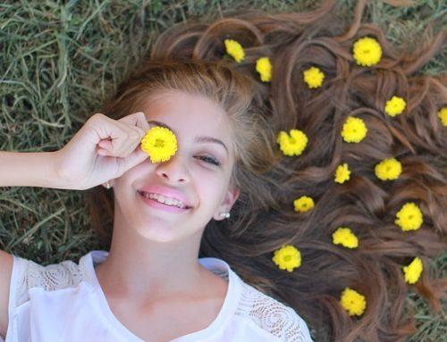 Estime de soi: quand trop d'estime de soi nuit au succès de nos enfants