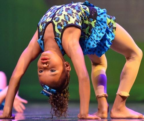 flexibilité psychologique