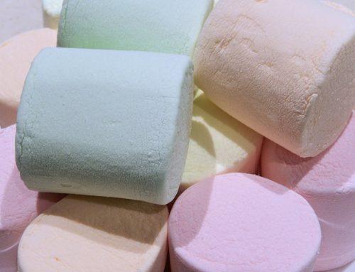 L'autorégulation et le succès : ce que nous révèle le test du marshmallow