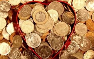 Avez-vous un gros compte de banque affectif?