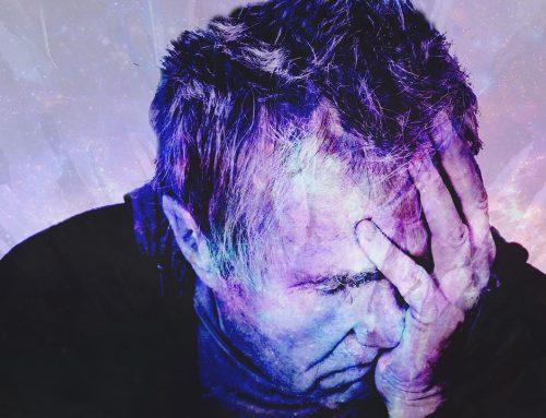 Trouble du déficit de l'attention TDAH/TDA chez l'entrepreneur