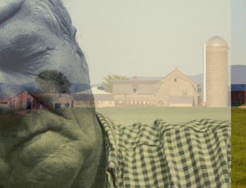 Détresse psychologique, stress et suicide en agriculture au Québec: qu'en est-il vraiment?