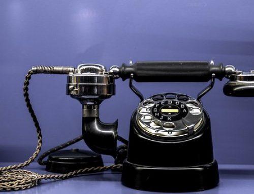 7 stratégies pour mieux communiquer