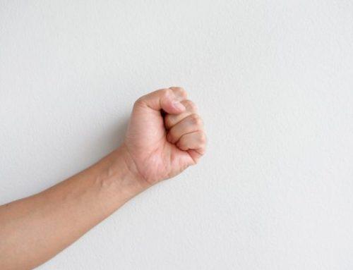 PME familiale: les 2 sources de rivalité à l'origine des conflits
