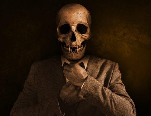 Psychopathes à cravate : comment expliquer leur succès et s'en prévenir
