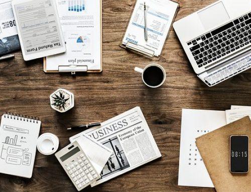 Le côté sombre de l'entrepreneur