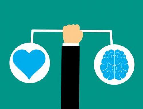 L'Intelligence émotionnelle (IE) gage de réussite