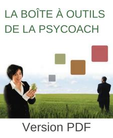 boite_a_outis_psycoach