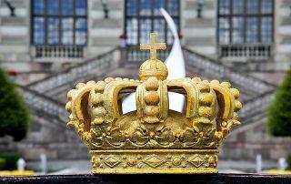 couronne_enfant-roi