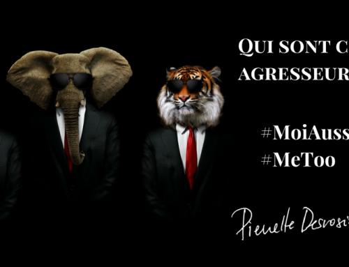 #moiaussi 7 questions posées à une psy sur ces agresseurs