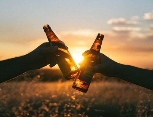 «Self-control»: Qui achèterait une bière à 10 000$ ?