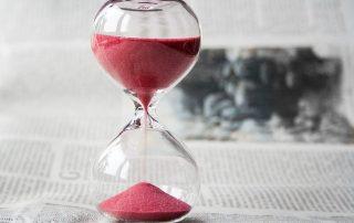 Les 9 meilleures techniques anti-procrastination selon la psychologue